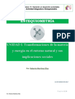 MartinezElias Roberto M15S1 Estequiometria.