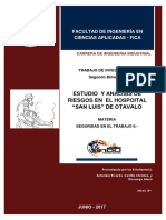 FROMATO HOSPITAL.docx