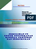 PEMILIHAN CT&PT.ppt