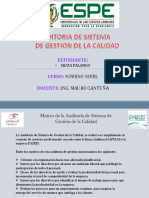 Auditoria Sgc_silvia Palango