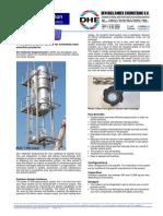 Ultra Pasteurization English FSHS2008-1