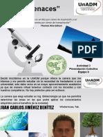 Presentacion Grupal Eq8.Pptx