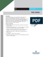 2. Catalogue R48-2900U.pdf