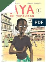 Aya I.pdf