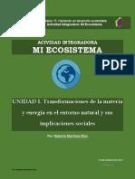 MartinezElias Roberto M15S2 Mi Ecosistema