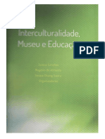 Candomblé de Ketu e Educação - Kiusam de Oliveira