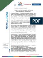 Nota de Prensa n119 2017 Inei