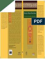 CAPA__Educacao_e_Relacoes_Étnico-raciais_laranja.pdf