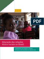 Educação das relações étnico-raciais no Brasil.pdf