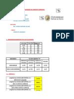 Pórtico II (Losas, VP, Vs)