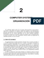 Capitulo2.en.es