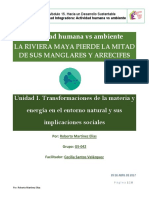 MartinezElias Roberto M15S3 Actividadhumanavsambiente