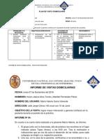 4-PLAN-DE-VISITA-DOMICILIARIA 2.docx