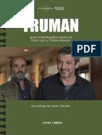 Truman guion.pdf