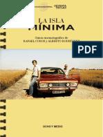 La Isla minima guion.pdf