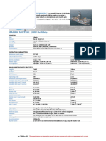 Pacific Mistral 2017-08-03 Revision 7 (1)