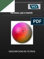 GUIA DE FILTROS LEE.pdf