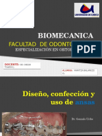 biomecanica-140202230222-phpapp01.pptx
