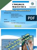 AGUA_USO FARMACEUTICO(lurdes).pptx