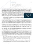 Case Reading Majlis Peguam v Sunil Singh Gill 2004 [CA].pdf