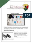 TIPOS DE CAPACITORES(JN).docx