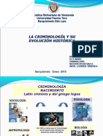 Criminologia 150109211440 Conversion Gate02