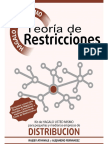 toc1.pdf