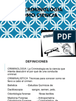 exposicindecriminologa-140317213434-phpapp02