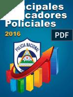 Principales_indicadores_policiales.pdf