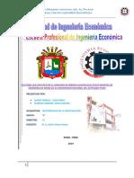 Factores Que Influyen en El Consumo de Bebidas Alcoholicas en Estudiantes de Ingenieria de Minas de La Universidad Nacional Del Altiplano Puno (1)