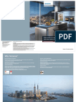 catalogue_Siemens_Built-in_Brochure_2015.pdf