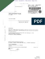 2014-1121-Doc5-2-DOT
