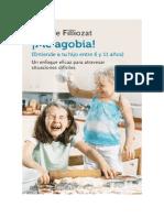 leia-ebooks-PDF-online-me-agobia-de-isabelle-filliozat-mobi.pdf