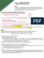 estudiar 4p