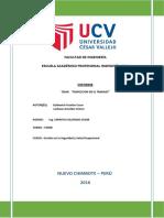 INSPECCION EN ELTRABAJO.docx