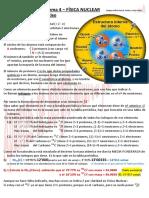 4.2.Fis.Nuclear.Sergio 1-Ene-2016.pdf