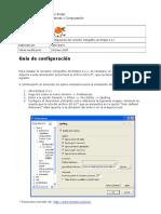 Cupi2-ConfiguraciónCorrectorEclipse.doc