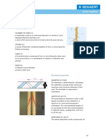 Steelcord information sheet.pdf