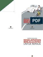 REVISI AKHIR - MODUL SMA.pdf