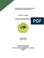 ipi392686.pdf