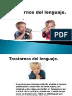 trastornosdellenguaje-140719140749-phpapp01