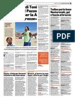 La Gazzetta dello Sport 17-07-2017 - Serie B