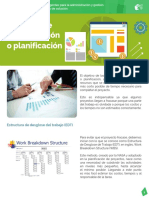 06_Tecnicas_de_programacion.pdf