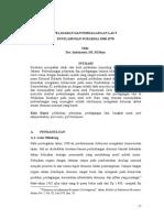 15_artkel_iNDRIYANTO_Pelayaran_68-70.doc