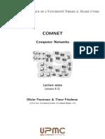 AResC63-2013_en.pdf