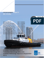 pk2k1kapaltugboat-160225074532