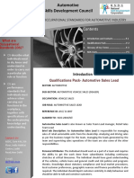 Automotive-Sales-Lead.pdf