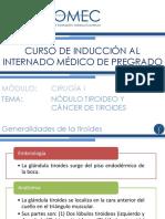 01. Cirugia I- Tiroides.pdf