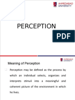 Perception theories.ppt