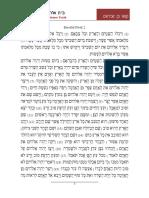 Page-003.pdf